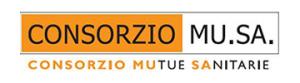 Consorcio MU.SA salud mutualistas